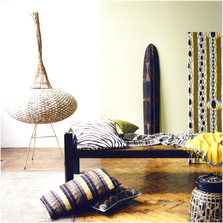 885 best CONTEMPORARY AFRO DECOR images on Pinterest   African style   African art and African design885 best CONTEMPORARY AFRO DECOR images on Pinterest   African  . African Living Room Furniture. Home Design Ideas