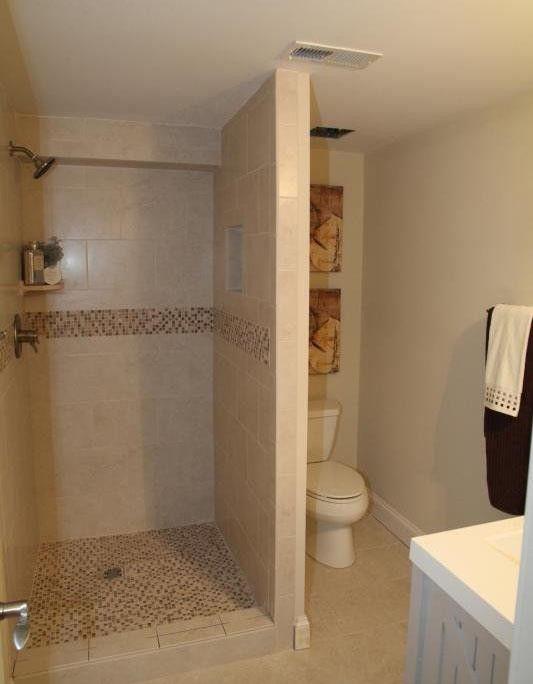 49 best sol images on Pinterest Bathroom, Architecture interior - refaire un plafond de salle de bain