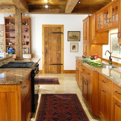 Galley Kitchen Designs Design Pictures Remodel Decor And Ideas