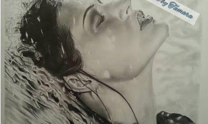 Tamara Ottaviani Art by Tamara - Google+ PAGINA FACEBOOK TI ASPETTO (Y) :D