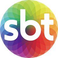 SBT – Ao Vivo   Ao Vivo Agora - TV Online