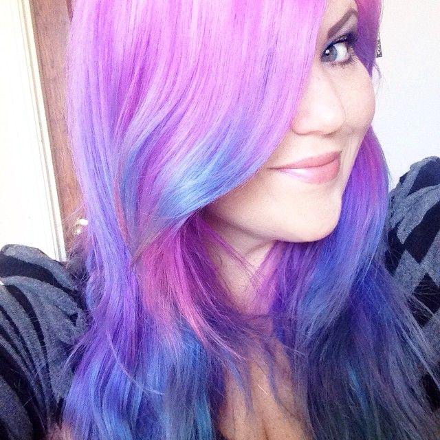 38 Best Rainbow Dash Images On Pinterest Colourful Hair