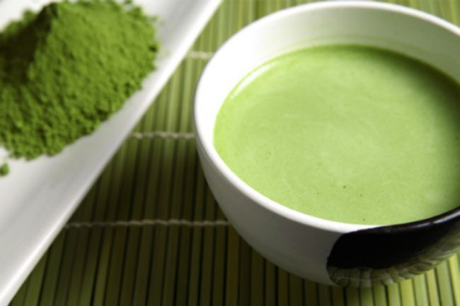 What Are the health benefits of matcha green tea? Comprehensive Article on Health Benefits of Matcha Green Tea Powder - With a cool Infographic Inside.