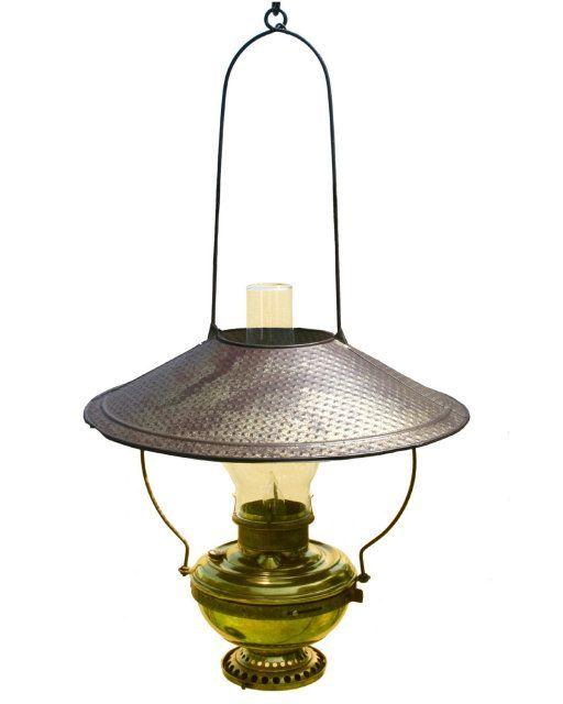 Old Kerosene Lanterns For Sale