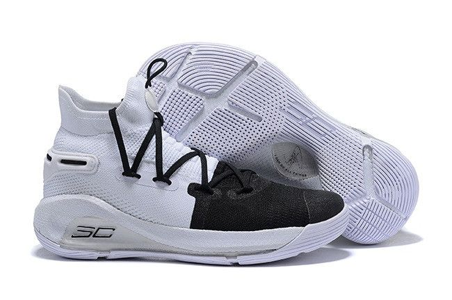 838bdfb7918b Under Armour Curry 6 Shoes DF 132
