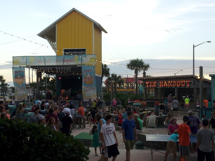 92 Best Ideas About Gulf Shores Al On Pinterest House Porch Vacation Rentals And Beaches
