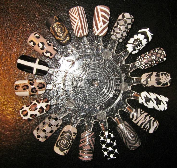 nail wheel 1