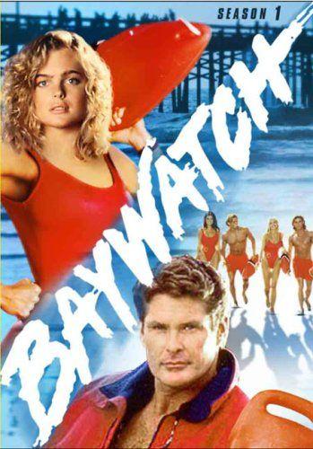 Baywatch - Season 1 First Look Home Entertainment http://smile.amazon.com/dp/B000GDH8J2/ref=cm_sw_r_pi_dp_pTd4ub0VYWQTQ