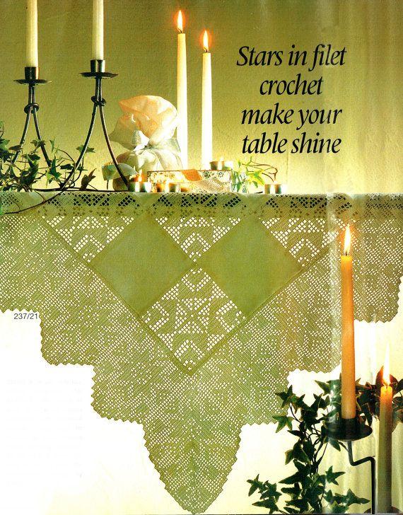 Last-Minute CHRISTMAS Stunning 'Falling by TheAtticofKitsch