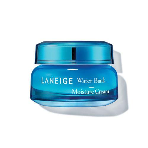 Laneige Water Bank Moisture Cream,