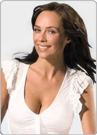 Lara rorich wedding