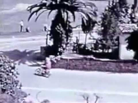 Catalina Grand Prix 1958 Part 2 of 2 - YouTube