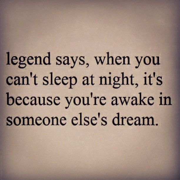 inspiring goodnight quotes 2