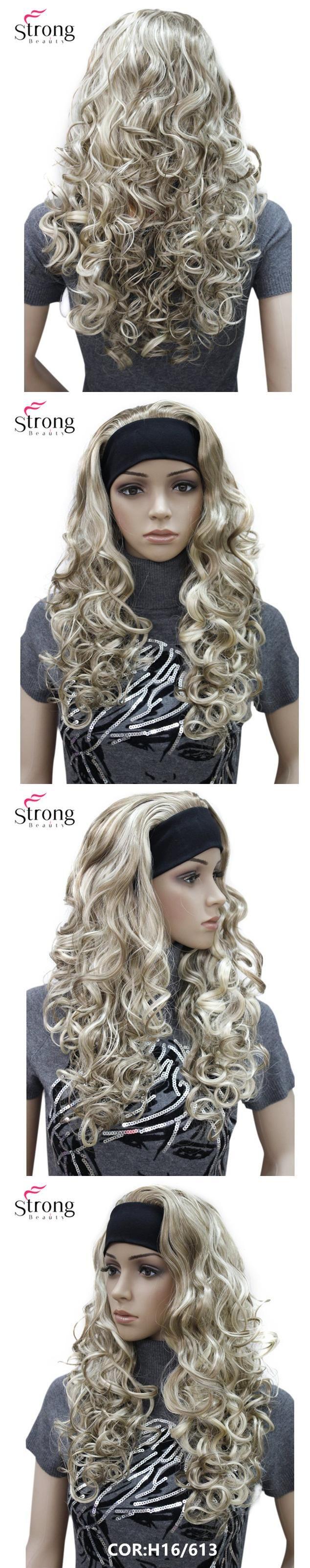 best 25+ black headband ideas on pinterest   black makeup headband