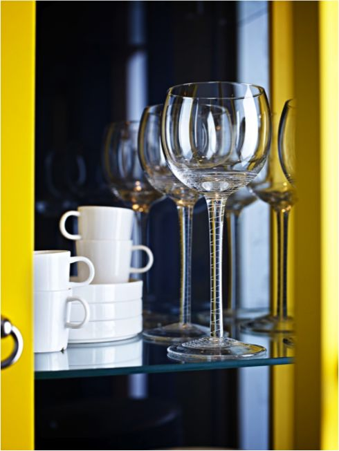 Best 24 2014 Ikea Catalogue Products Images On Pinterest