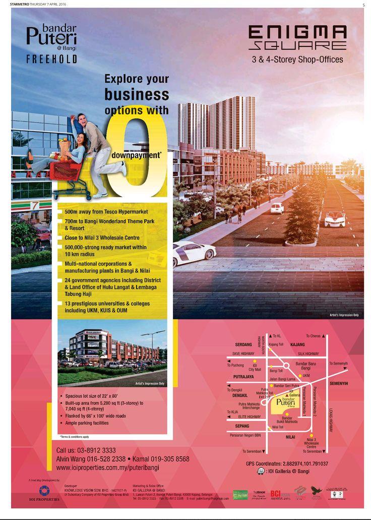 180 best Real Estate Brochure images on Pinterest Brochures - advertisement brochure