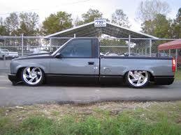 custom 88 chevy truck google search silverado pinterest