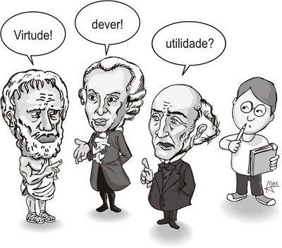 Aristoteles,_Kant_y_Shopenhauer