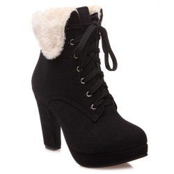 High Heels - Cheap High Heels Shoes Online Sale At Wholesale Prices | Sammydress.com