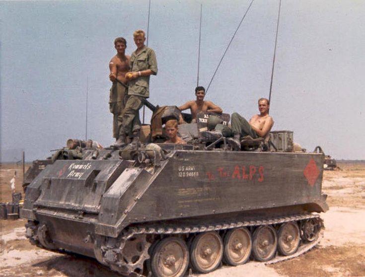ba45276a5d906c999b20bbe56f77b371 vietnam tour photo tag 855 best vietnam images on pinterest soldiers, vietnam veterans