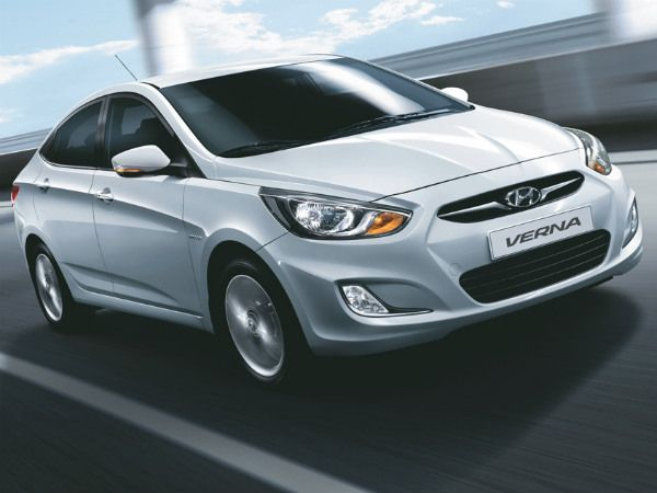 Hyundai Price Hike In India Announced