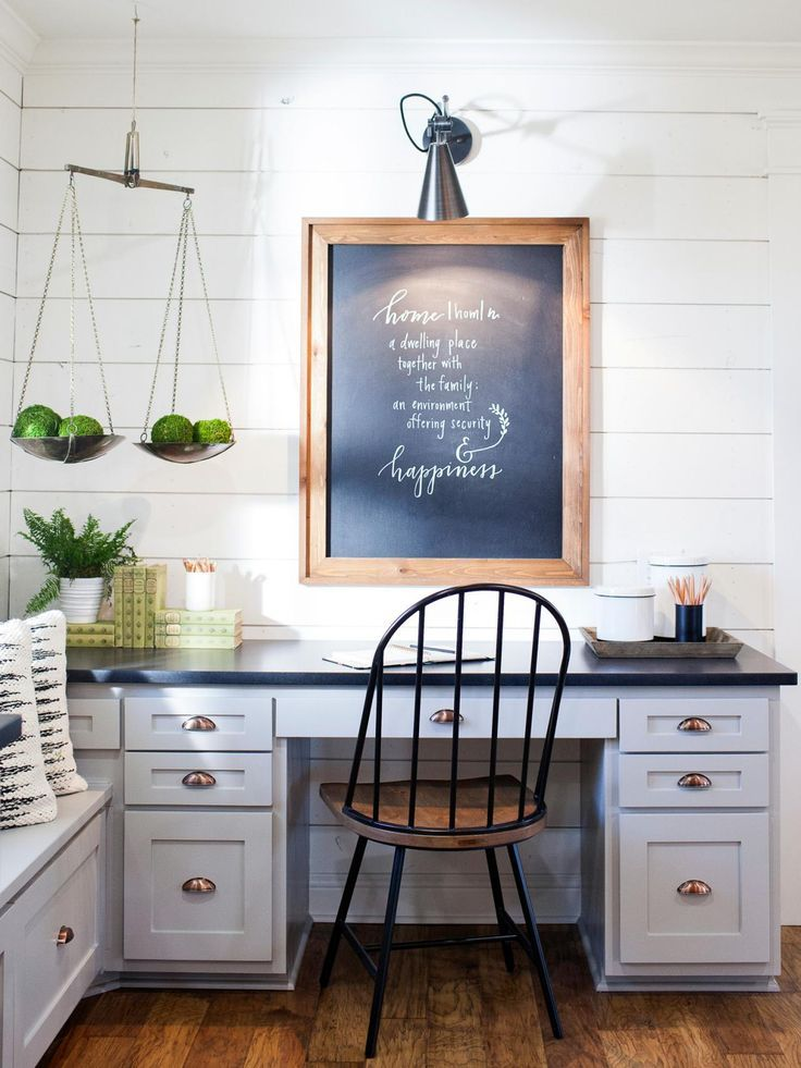 "As Season 3 of HGTV's Fixer Upper draws to its finale, Chip and Joanna Gaines have a lot going on. Not content ""only"" with finalizing their big move to the new Magnolia headquarters at The Silos, they seize the opportunity to take on yet another special project: renovating the abandoned carriage house that sits adjacent to Magnolia House Bed and Breakfast.  ~ Great pin! For Oahu architectural design visit http://ownerbuiltdesign.com"