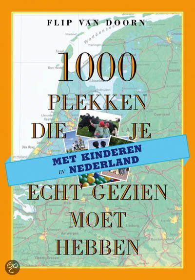 Uitjes tips met kinderen - Eropuit.blogo.nl