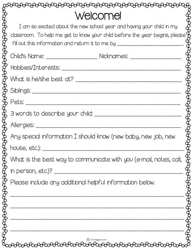 Les 25 Meilleures Idées De La Catégorie Parent Formulaire De   Printable  Medical Release Form For  Printable Medical Release Form For Children