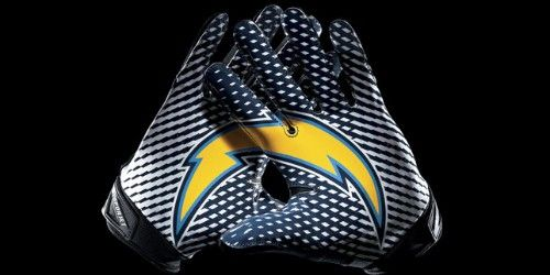 Back the Bolts! BUY TICKETS NOW! http://www.sandiegoticketwire.com/results-general?kwds=San+Diego+Chargers