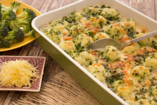 Pin On طبق اليوم Recipe Of The Day