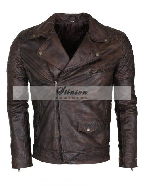 Best 25  Mens leather jackets uk ideas on Pinterest | Tweed ...