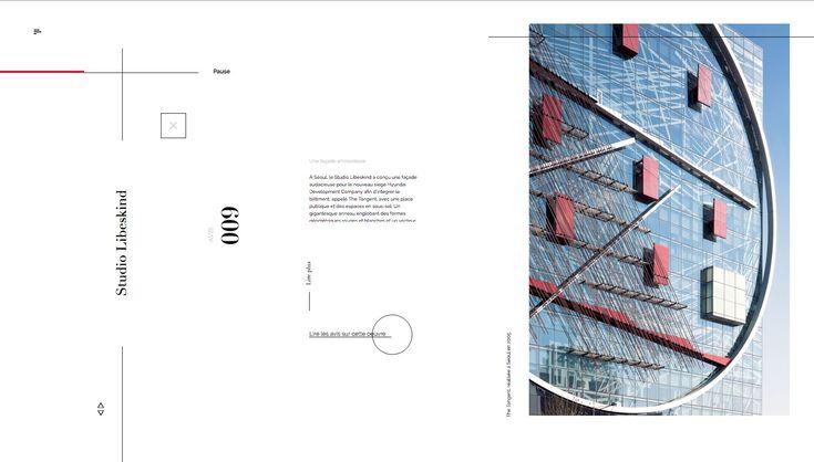 Nahel Moussi – Interactive & motion designer