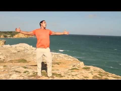 Abraham Velazquez- Creo - YouTube