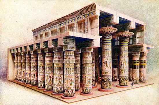 Ancient+Egypt+-+%252872%2529