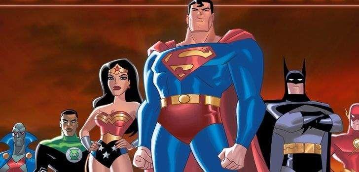 Dos mesmos criadores da série animada do Batman dos anos 90 e dos desenhos da Liga da Justiça e Liga da Justiça: Sem Limites, vem ai Liga da Justiça: Deuses e Monstros. Confira aqui o primeiro trailer! Desenvolvido por Bruce Timm e Alan Burnett, o filme animado e de longa-metragem irá ganhar um spinoff como …