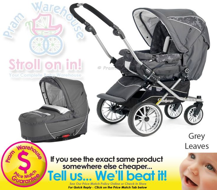 89 Best Baby Prams Car Seats Images On Pinterest Baby Prams