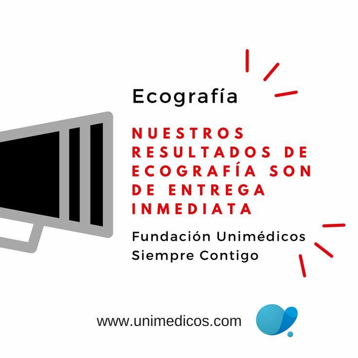 Nuestros resultados de ecografía son de entrega inmediata Servicio de #Ecografía en la sede de #Bogotá #Colombia #Embarazo #Abdominopelvica #EcografíaObstetrica #EcografíaPélvicaTransvaginal #EcografíaDeProstata #EcografíaArticular #EcografíaDeTejidosBlandos #Ultrasonografía #EcografíaDúplexScanColor