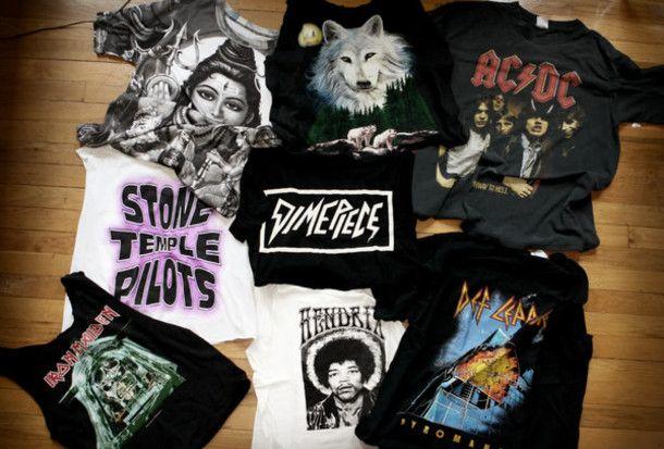 http://picture-cdn.wheretoget.it/5qoizd-l-610x610-t+shirt-tee+shirt-band+t+shirt-bands-band+t+shirts-vintage-hipster-le+happy-jimi+hendrix-grunge-black-wolf--iron+maiden-dimepiece-rock-shiva-native+american-alternative-boho.jpg