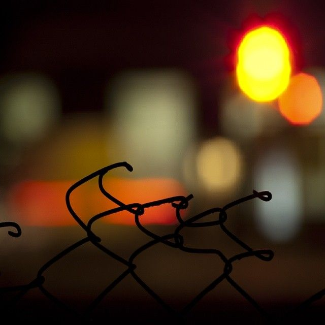 #night #city #drive #car #instamood #Riga #lights #bokeh #улица #ночь #поездка #машина #Рига #фонарь #боке #город