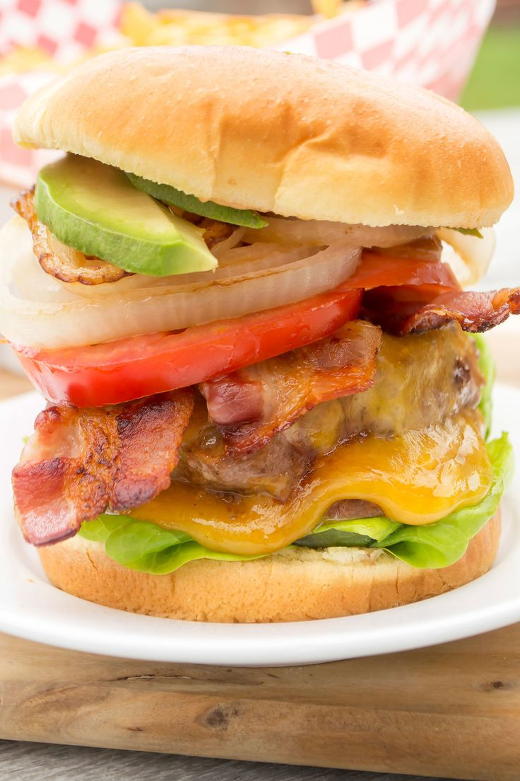 220 best bubba burger images on pinterest burger recipes bubba