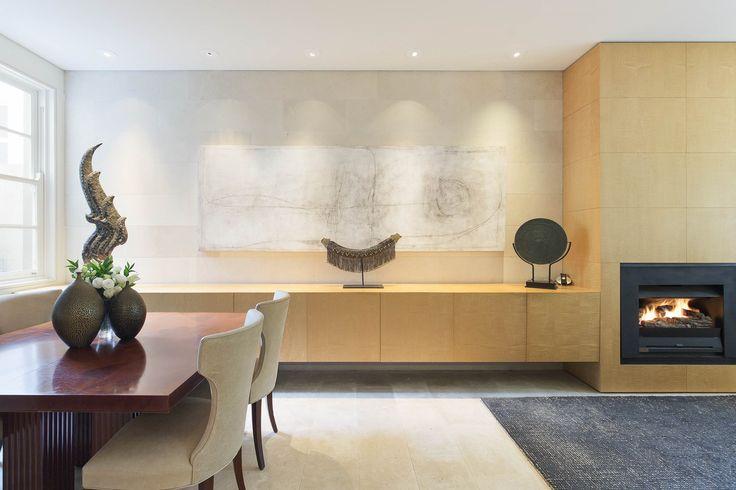 11 Norfolk Street, Paddington NSW 2021, Image 8