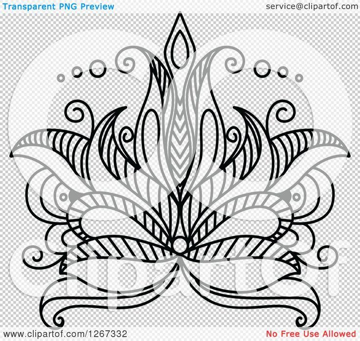 24 best lotus flowers images on pinterest flower graphic lotus lotus flowers graphics drawings google search mightylinksfo