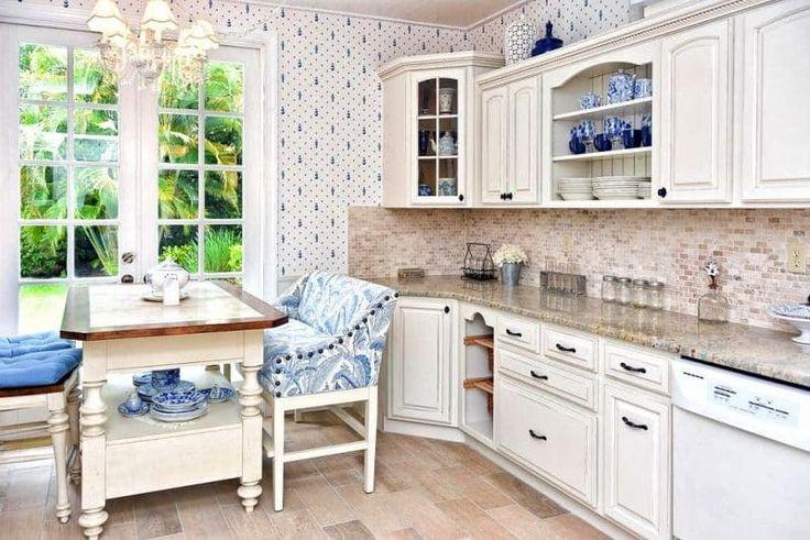 Best 27 Country Kitchen Designs Country Kitchen Designs 640 x 480