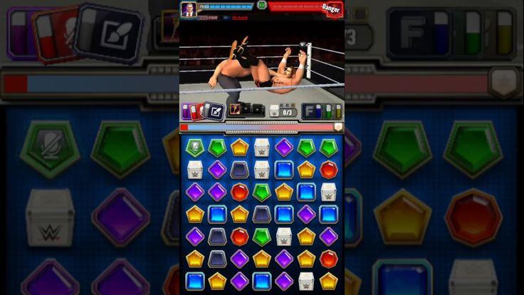 wwe champions Kane vs Daniel Bryan