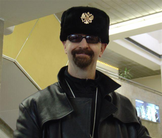 Tallin. 2005
