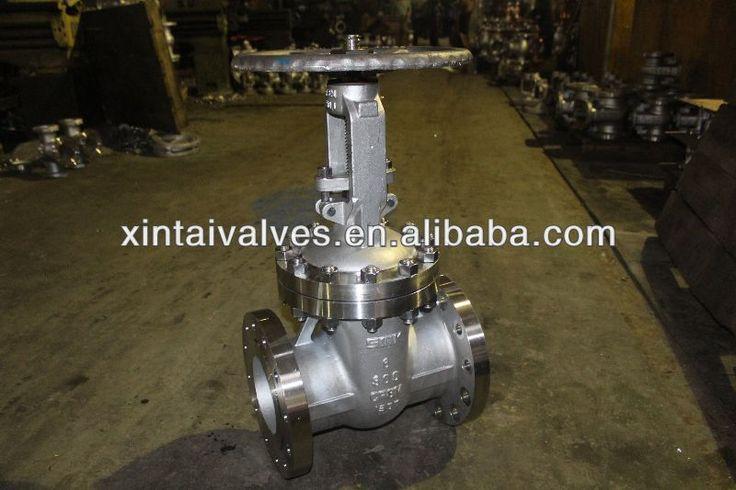 pegler gate valves catalogue gate valve irrigation ss gate valve $2~$1000