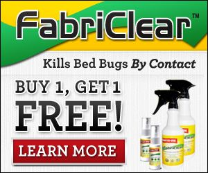 How To Kill Bed Bugs In Tvs