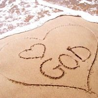 27.09.2015 Mesaj Spiritual, Iubiti dinainte, iubiti pana la capat, [P. Raul] by Maretul Har Podcast on SoundCloud