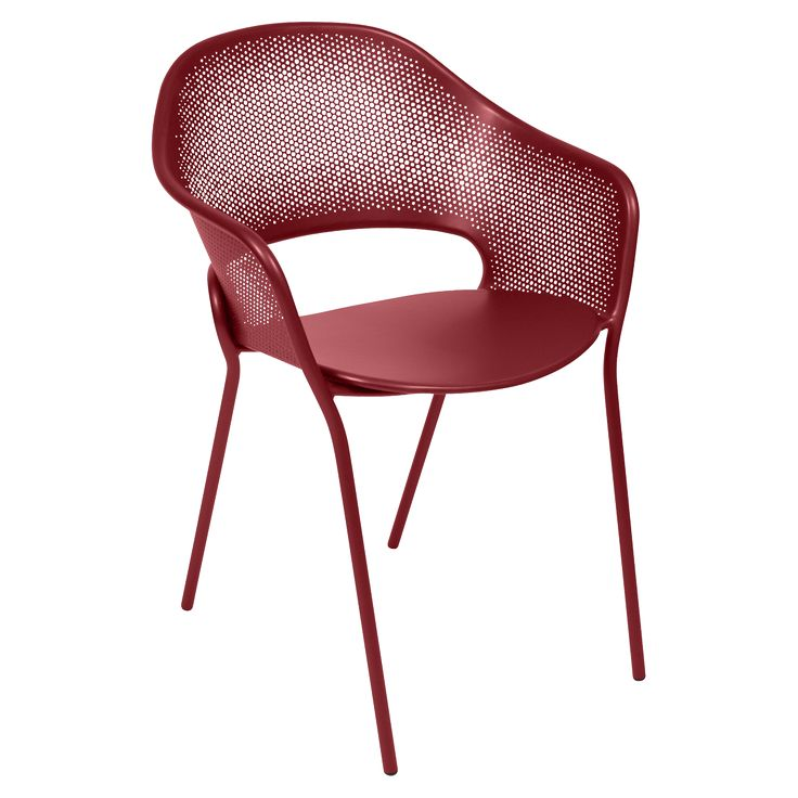 37 best Stühle images on Pinterest | Chair, Chairs and Armchairs