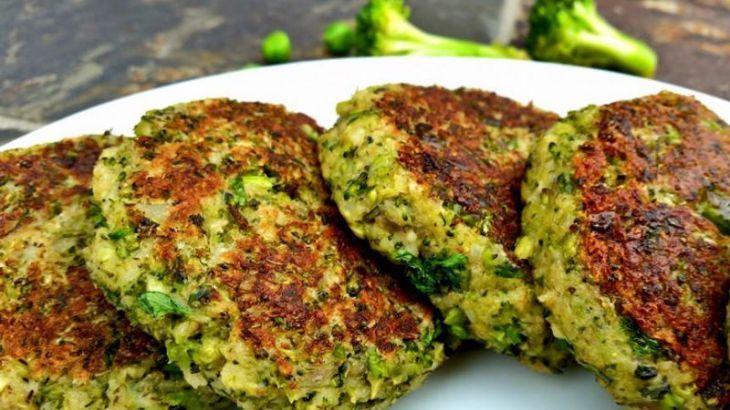 hamburguer-de-brocolis